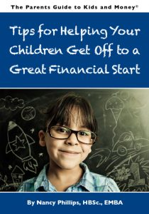 thumbnail of Insights-and-Resources-A-Parents-Guide-to-Kids-and-Money