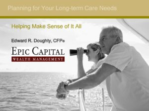 thumbnail of LONG-TERM-CARE-PRESENTATION
