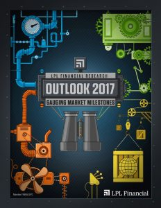 thumbnail of outlook_2017_printerfriendly