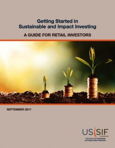 thumbnail of 2017 USSIF – Retail_Investor_Guide