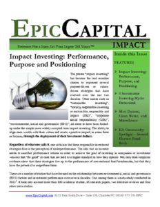 thumbnail of Epic Capital Impact – FALL 2017 V3