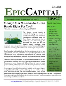 thumbnail of Epic Capital Impact – SPRING 2018
