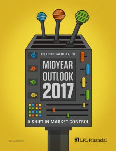 thumbnail of 2017 Mid-Year Outlook
