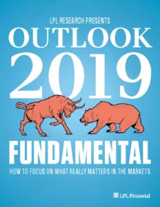 thumbnail of Outlook 2019