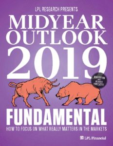 thumbnail of 2019 Midyear Outlook