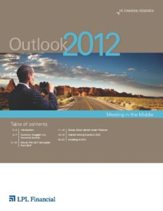 thumbnail of 2012 Outlook