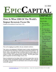 thumbnail of Epic Impact – FALL 2019