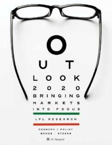thumbnail of LPLFinancial_Outlook2020