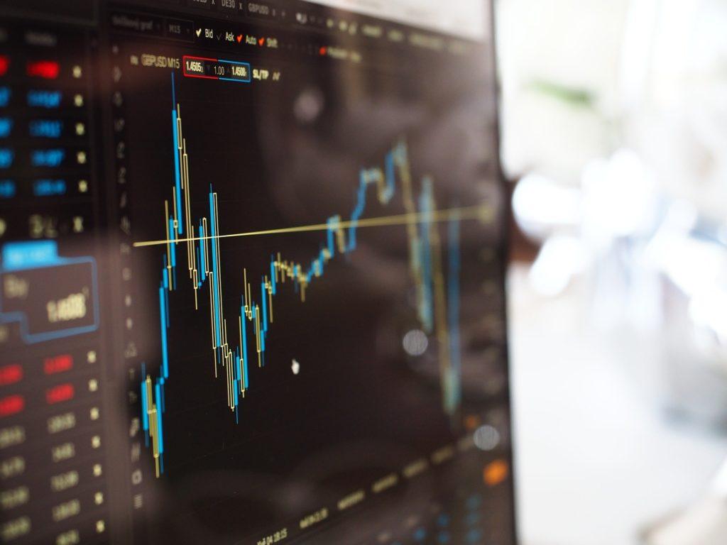 Stock Market Circuit Breakers