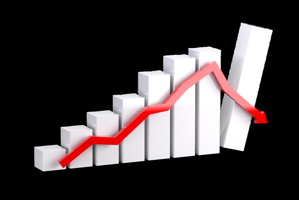 Stock Market Bottom