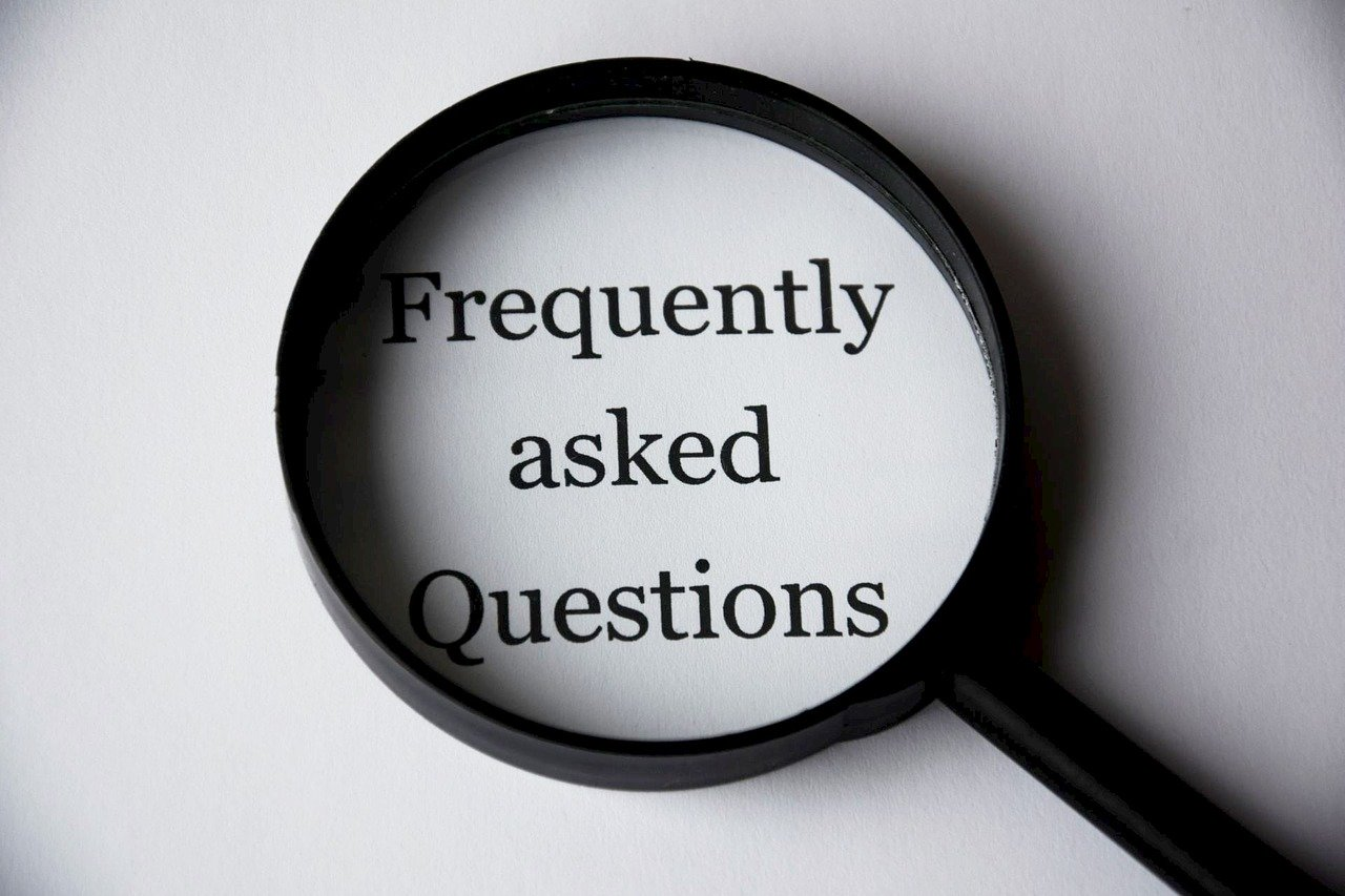 FAQs about the 2020 Stimulus Checks - Frequently Asked Questions