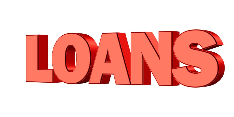 Student Loans Clipart