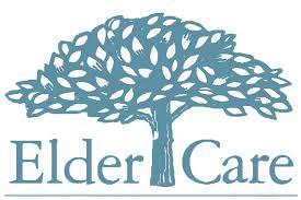 eldercare tree