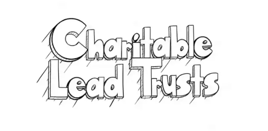 Charitable Lead Trusts