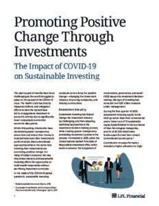 thumbnail of SustainableInvesting and Covid-19