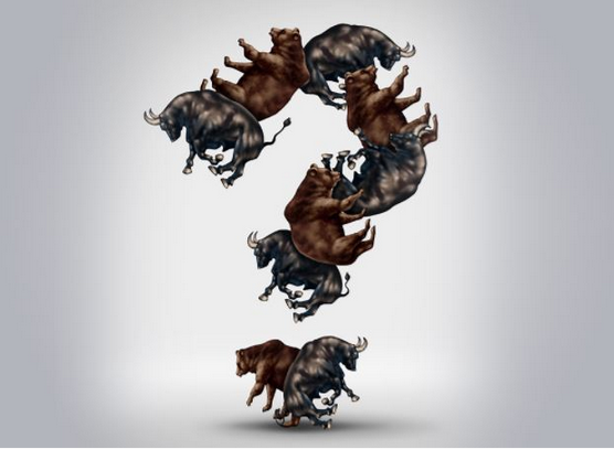 Bull Bear Market Question