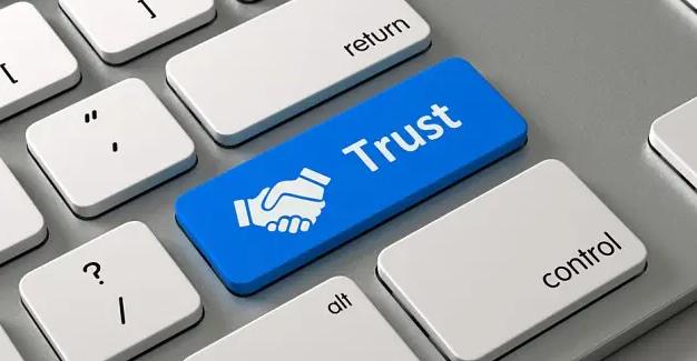 Trust Keyboard