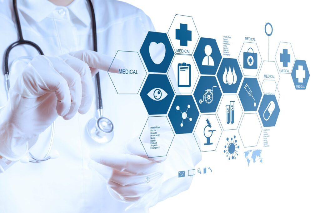 Choosing Medical Care Options