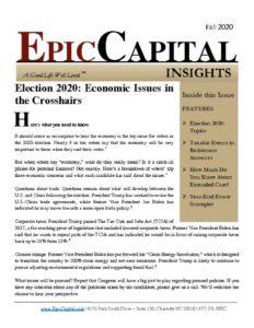thumbnail of Epic Insights – FALL 2020