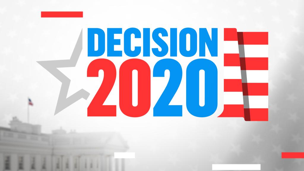 election decision biden wins presidency
