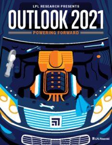 thumbnail of LPL Outlook 2021