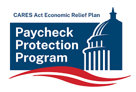 Paycheck Protection Program Picture