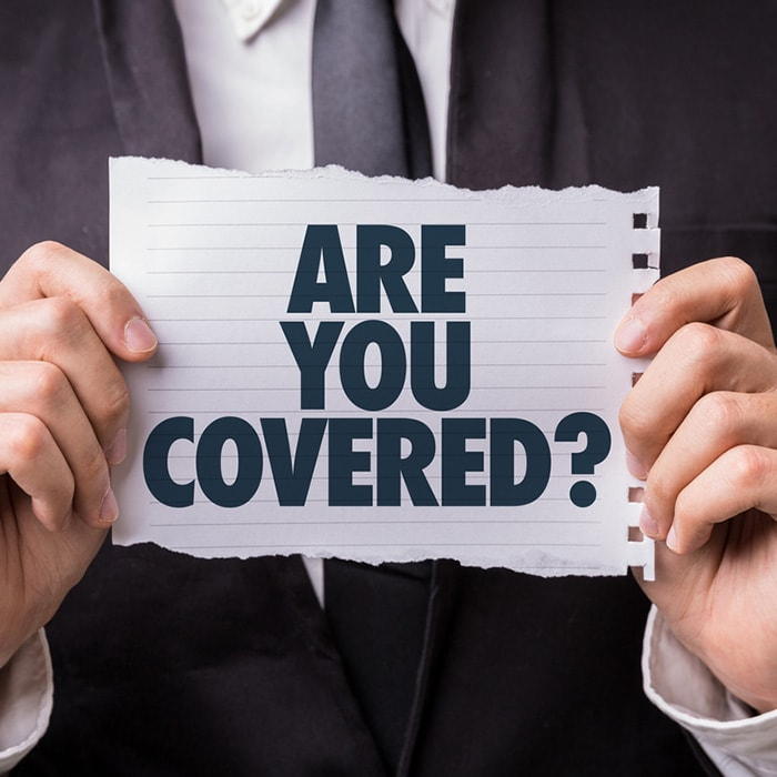 are you covered ltc