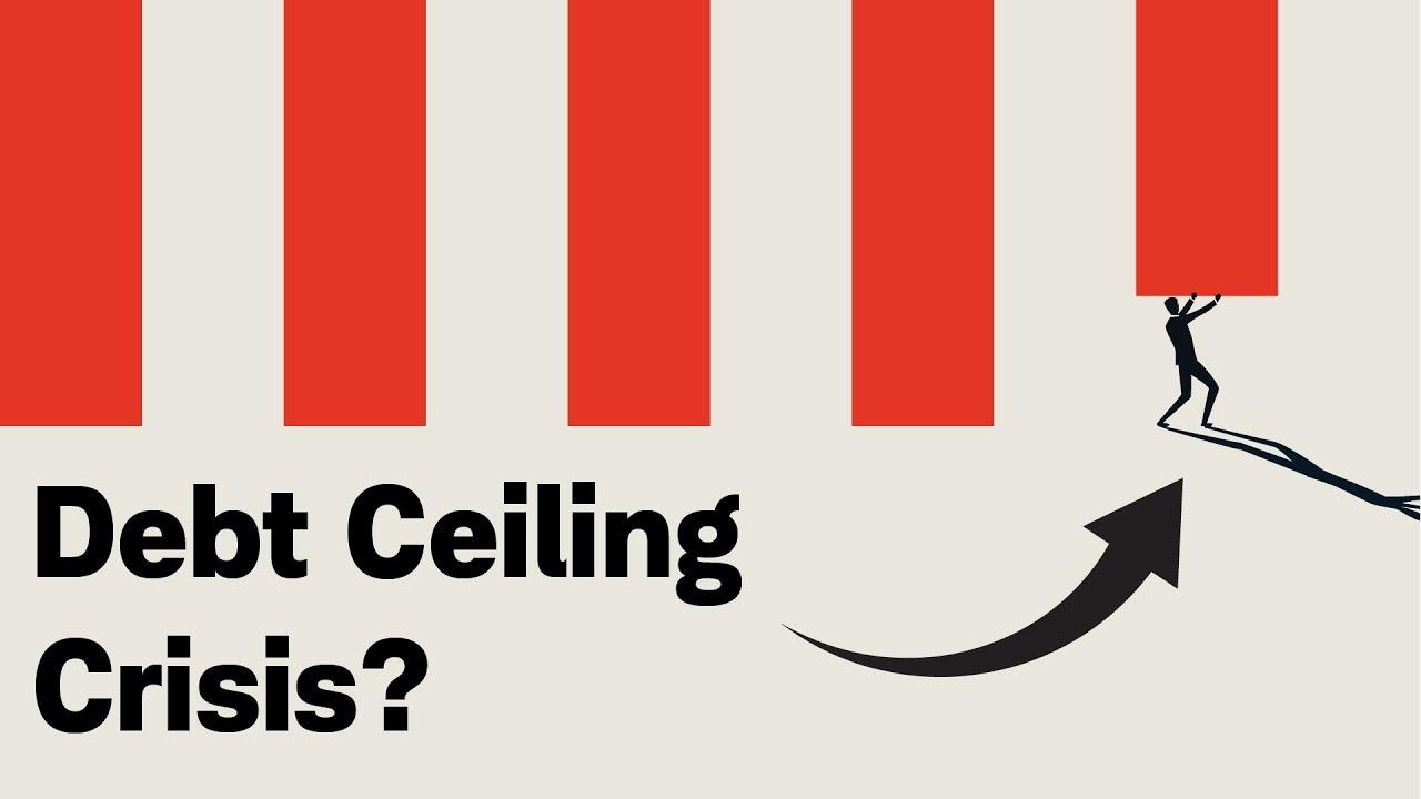 debt ceiling crisis